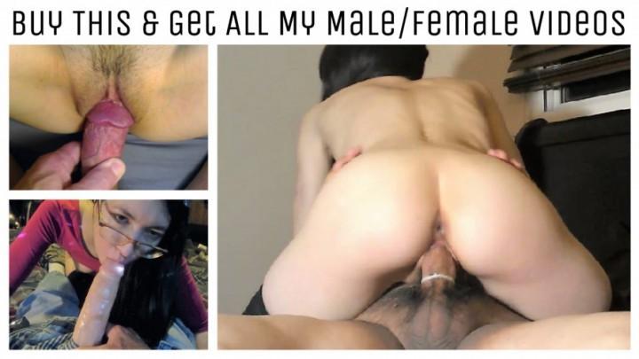 [Full HD] Liz Lovejoy Get All Of My Boygirl Videos Liz Lovejoy - ManyVids-00:02:29 | Blow Jobs, Boy Girl, Fucking, Older Man / Younger Women, Pussy Eating - 325,1 MB