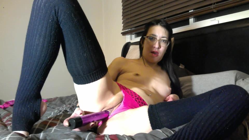 [Full HD] Liz Lovejoy Horny Asian Dildo Cum Asian Asian Asian Liz Lovejoy - ManyVids-00:07:53 | Asian, Dildo Fucking, Dildo Sucking, Small Tits, Solo Female - 1 GB