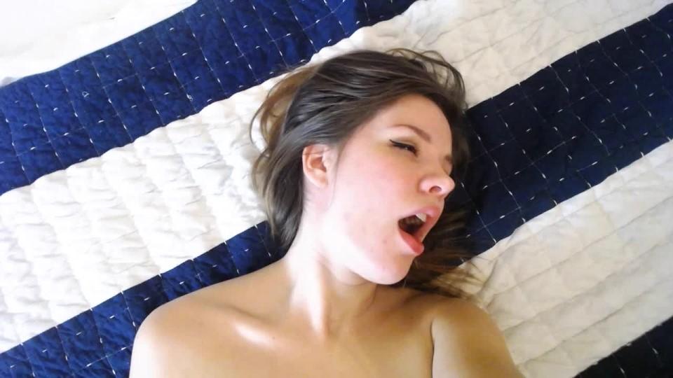 [HD] Lizrose Beautiful Agony LizRose - ManyVids-00:03:03   Masturbation, Solo Female, Solo Masturbation, Amateur - 236,1 MB