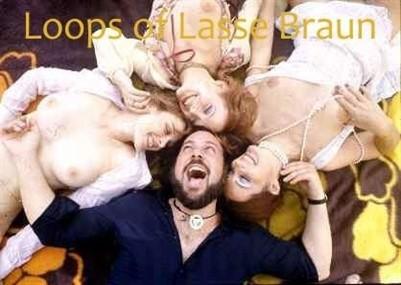 [SD] Loops Of Lasse Braun Vip-Pussy.Com N/A - Lasse Braun Productions-02:17:19   All Sex, Loops - 904,5 MB