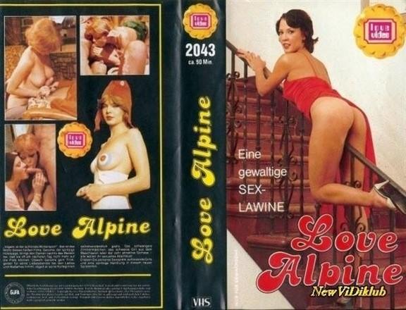 [LQ] Love Alpine Vip-Pussy.Com Brigitte LelaurainDominique Saint ClaireJulia PerrinMika BarthelFlore SollerSophie Duflot - Tabu Love-01:16:26 | Classics, Adult - 695,2 MB