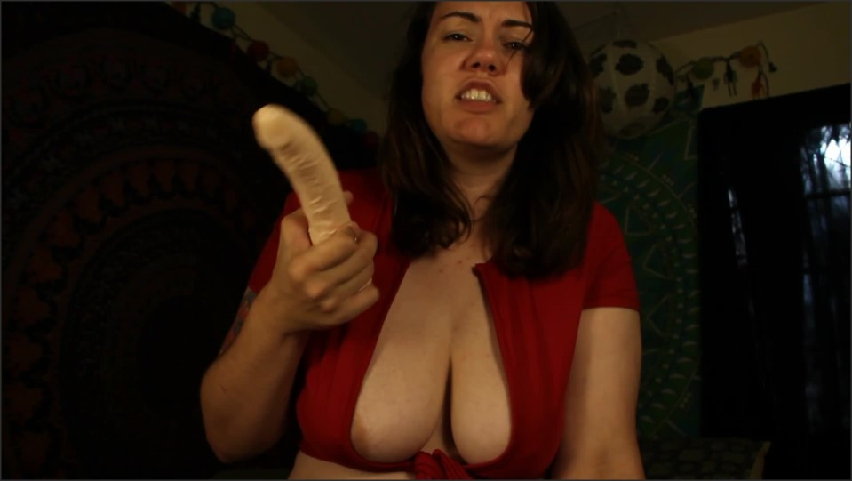 [Full HD] Lucy Skye A Fags First Dick Miss Lucy Skye - ManyVids-00:06:02 | Size - 192,7 MB