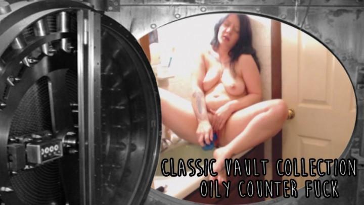 [HD] Lulubennie Cvc Oily Counter Fuck LuluBunnie - ManyVids-00:10:54   Bathroom Sex, Lotion/Oil Fetish, Oil, Solo Masturbation, Strip Tease - 924,1 MB