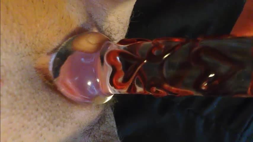 [SD] Lulubennie Squirtastic LuluBunnie - ManyVids-00:11:11 | Doggystyle, Glass Dildos, Hitachi, Squirt, Squirting - 112,5 MB