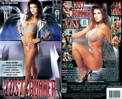 [LQ] Lust Runner Vip-Pussy.Com Kaitlyn Ashley, Jeanna Fine, Taylor Hayes, Tammi Ann, Nici Sterling, Jordan St. James, Sophia Ferrari - SiteRip-01:45:09 | Feature - 1013 MB