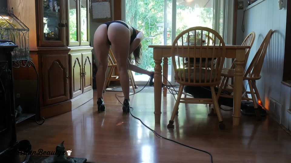 [Full HD] Madison Marz Cleaning Day Fun Vip-Pussy.Com Madison Marz - ManyVids-00:13:54 | Vacuuming, Huge Labia, Housecleaning, Ass Fetish, High Heels - 1 GB