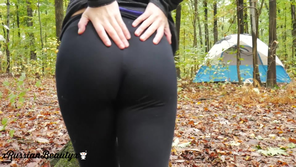 [Full HD] Madison Marz Outdoor Camping Farts Compilation Vip-Pussy.Com Madison Marz - ManyVids-00:08:53 | Farting, Public Farting, Public Flashing, Ass Fetish, Yoga Pants - 656,7 MB