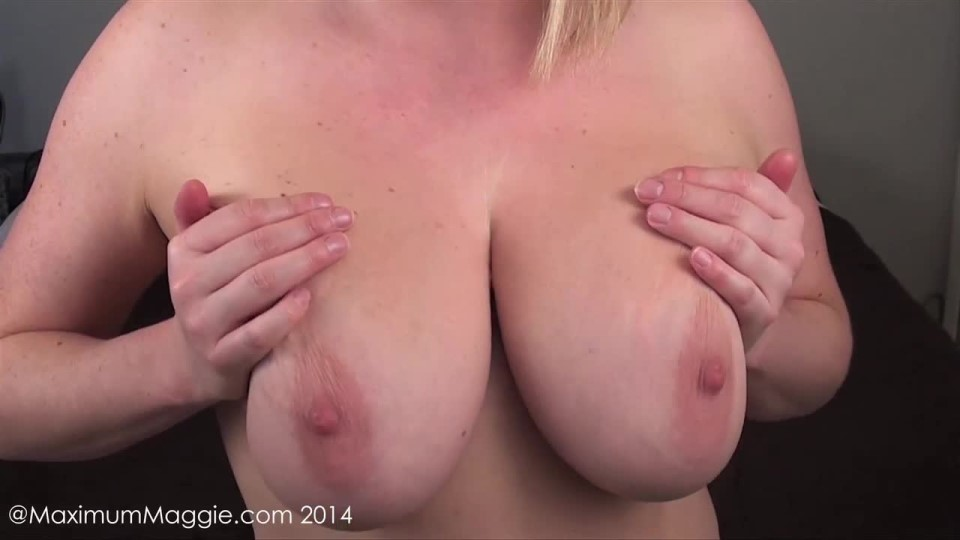 [HD] Maggie Green My G Cup Tits Need Your Cum Maggie Green - ManyVids-00:11:48 | Tit Worship, JOI, Goddess Worship, Big Tits, Masturbation Encouragement - 304,4 MB