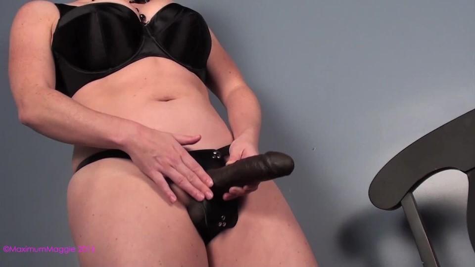 [HD] Maggie Green Suck My Bbc Sissy Whore Maggie Green - ManyVids-00:07:07 | Femdom, Humiliation, Sissy Sluts, Strap-On, BBC - 183,3 MB
