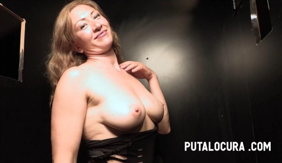 [Full HD] Malvina First Time Swallowing Cum SGH21 Mix - SiteRip-00:14:55   Gloryhole, Handjob, Cum In Mouth, Blowjob, MILF, Blonde, Cum On Face, Swallow - 356,5 MB