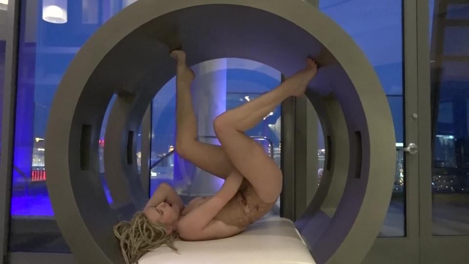 [Full HD] Maren Cummingfullcircle Vip-Pussy.Com Maren - ManyVids-00:12:30   Dildo Fucking, Glass Dildos, Lace/Lingerie, Orgasms, Wet &Amp;Amp; Messy - 741,5 MB