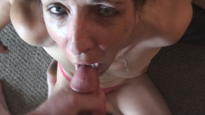 [Full HD] Marie Madison A Degrading Face Fuck Marie Madison - ManyVids-00:15:05 | Cum Swallowers, Deepthroat, Face Fucking, Submissive Sluts, Verbal Humiliation - 1 GB