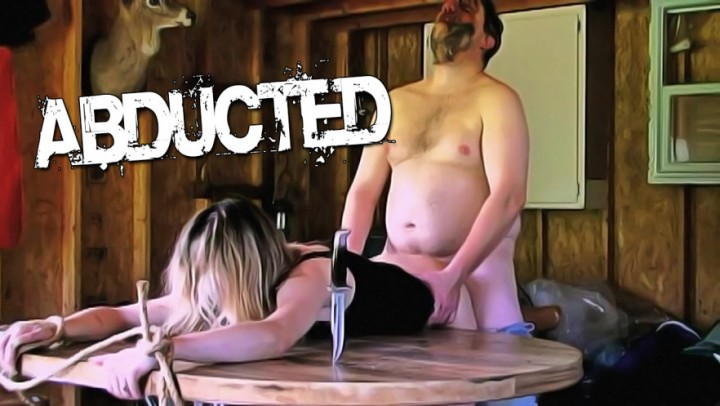 [HD] marie madison abducted a bound sex fantasy Marie Madison - ManyVids-00:12:58 | Anal, Bondage Blowjobs, Bondage Sex, Face Fucking, Submissive Sluts - 248,6 MB
