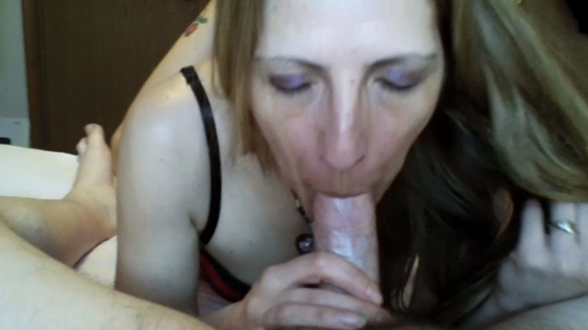 [HD] Marie Madison By Request A Bj For Joe Marie Madison - ManyVids-00:14:59 | Deepthroat, Cum In Mouth, Blowjob, Submissive Sluts, Handjobs - 548,6 MB