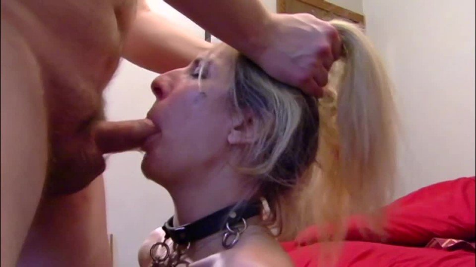 [HD] marie madison by request stealing whore Marie Madison - ManyVids-00:36:40 | Bondage Blowjobs, Spanking M/F, Face Fucking, Gagging, Bondage Sex - 1,4 GB