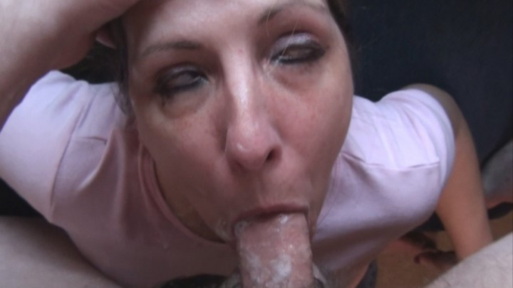 [Full HD] Marie Madison Face Fuck Me For My Birthday Marie Madison - ManyVids-00:12:28   Face Fucking, Gagging, Gag Reflex, Deepthroat, Submissive Sluts - 637,8 MB