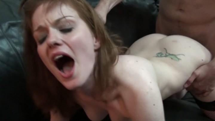 [Full HD] marie madison inside maries play place 202 Marie Madison - ManyVids-00:20:04 | Bondage Sex, Blowjob, Redhead, Cumshots, Car Fucking - 1,3 GB