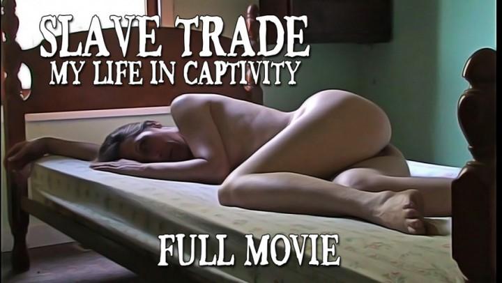[HD] Marie Madison Slave Trade Full Bdsm Movie Marie Madison - ManyVids-01:22:35 | Bondage Sex, Bondage Blowjobs, Bondage, Submissive Sluts, Slave Training - 1,6 GB