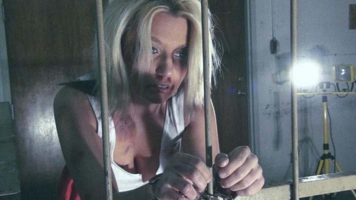 [SD] Marie Madison Slave Trade Sydneys Story Marie Madison - ManyVids-00:15:02   Slave Training, Slave, Spanking M/F, Bondage Sex, Fantasy - 152,6 MB