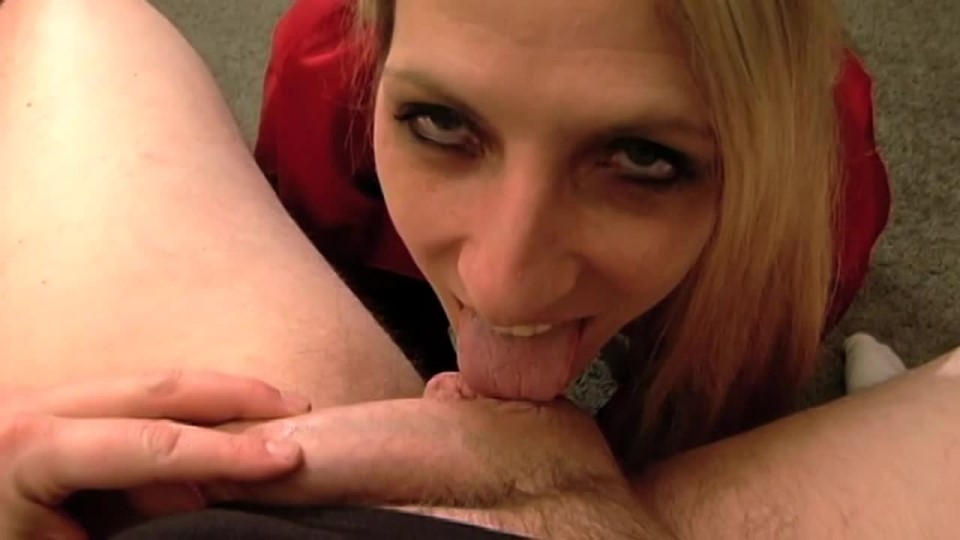 [HD] Marie Madison Two Hole Creampie Cleanup Marie Madison - ManyVids-00:17:32   Blowjob, Creampie, Cum In Mouth, Oral Servitude, Submissive Sluts - 606,4 MB