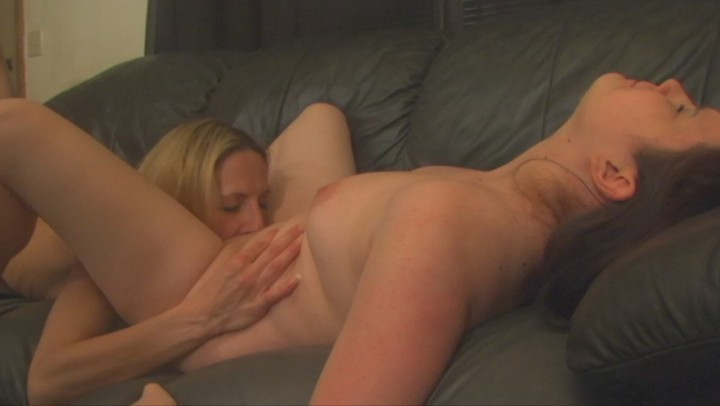[HD] Marie Madison Watch Me Fuck Kali Marie Madison - ManyVids-00:24:33   Chubby, Finger Fucking, Lesbians, Older Woman / Younger Woman, Orgasms - 480,6 MB