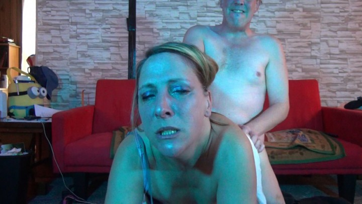 [Full HD] Marie Madison Worst Date Ever Flix And Chill Marie Madison - ManyVids-00:06:50 | Rough Sex, Face Slapping, Face Fucking, Verbal Humiliation, Submissive Sluts - 724,5 MB