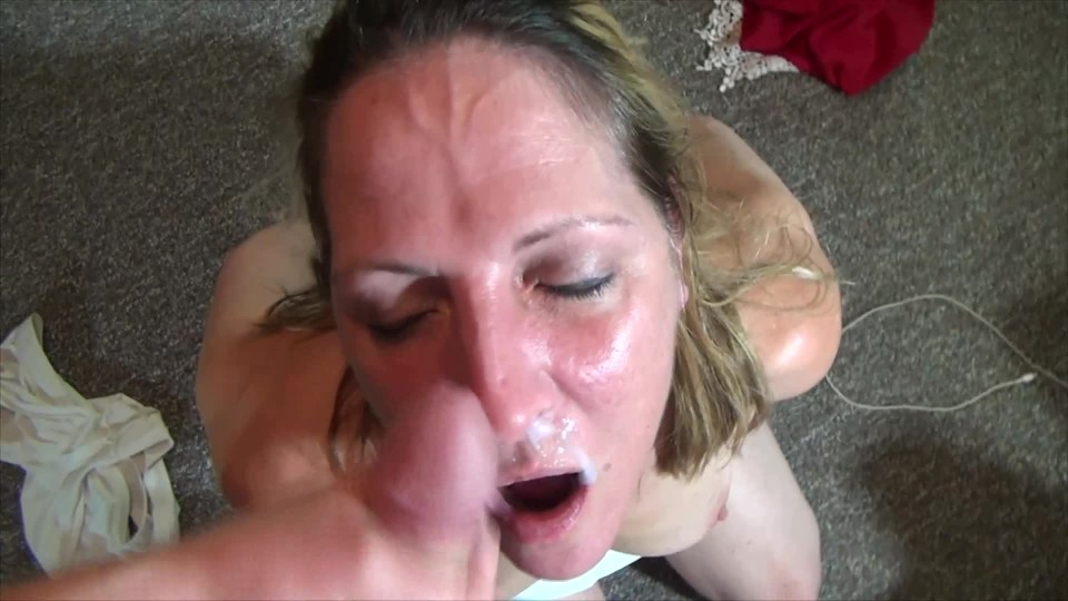 [SD] Marie Madison Your Wife Is A Cock Slut Cuckolded Marie Madison - ManyVids-00:21:50 | Cuckolding, Dirty Talking, Face Fucking, Facials, Submissive Sluts - 584,8 MB
