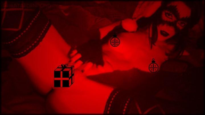 [Full HD] Mayaedenpond Demon Santa Masturbation Part 2 Vip-Pussy.Com MayaEdenPond - ManyVids-00:08:03 | Christmas, Costume, Halloween, Masturbation, Small Tits - 751,7 MB