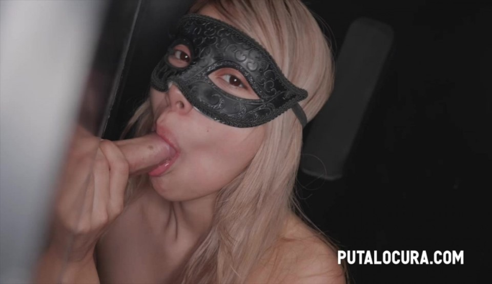 [HD] Melody She Drinks It All SGH22 Mix - SiteRip-00:18:45   Handjob, Swallow, Blowjob, Blonde, Gloryhole, Cum In Mouth, Mask - 569,1 MB