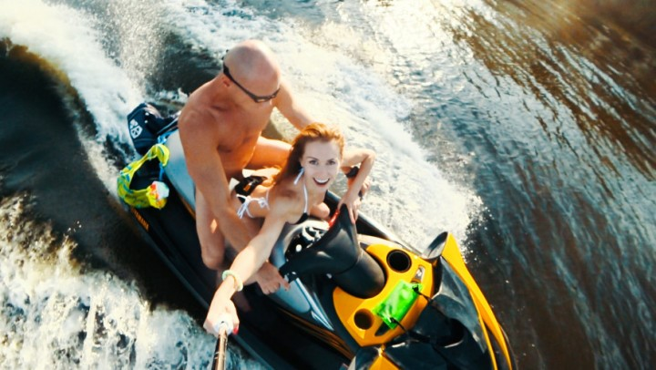 [Full HD] Mia Bandini Public Ass To Throat Ride On The Jet Ski Mia Bandini - ManyVids-00:13:15 | Anal, Ass To Mouth, Cum In Mouth, Funny Vid, Outdoor Public Blowjobs - 1,5 GB