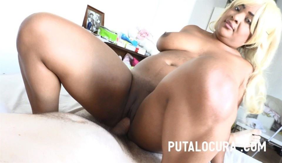 [Full HD] Mia Black. A LA TETUDA LE GUSTA TRAGAR Mia Black - SiteRip-00:19:52 | Cowgirl, All Sex, Old And Young, Natural Tits, Cum In Mouth, POV, Blowjob, Doggystyle, Swallow, Handjob - 1,4 GB
