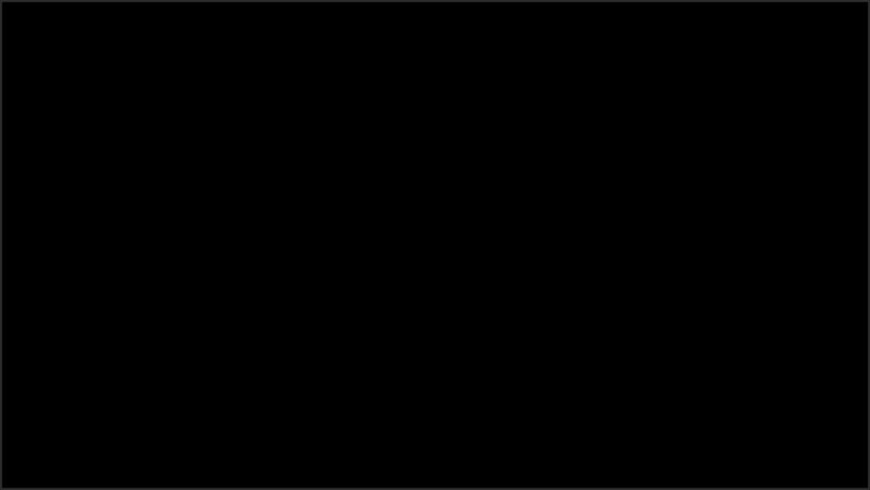 [HD] Mia Fox Luxury Rip Off Mia_Fox - ManyVids-00:07:51   Ripoff, Findom, Femdom, Brat Girls, Princess - 60,5 MB