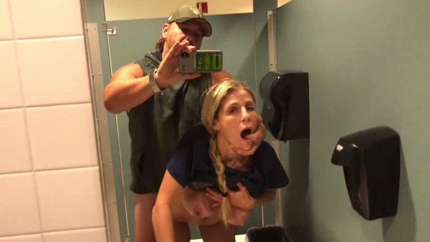[Full HD] Miakinkdd Nurse Creampie MiaKinkDD - ManyVids-00:07:00 | Bathroom Sex, Blonde, Creampie, Huge Boobs, Nurse Play - 571,5 MB