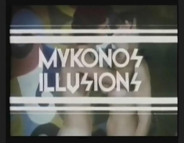 [SD] Mikonos Illusions Vip-Pussy.Com Mix - Stratos Markidis Film Enterprises-01:39:52   Classic, Feature - 838,5 MB