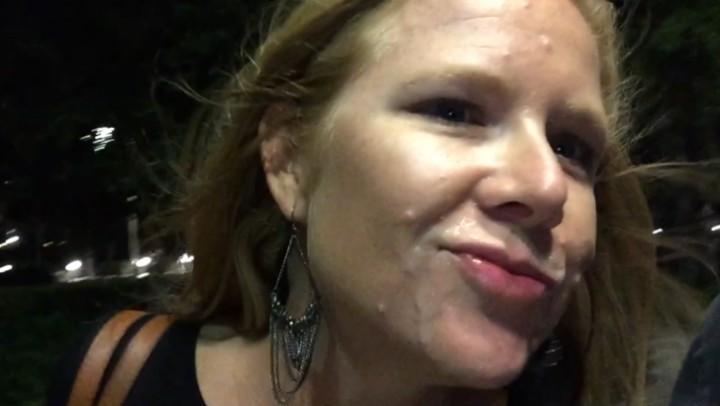 [HD] Milfbecca Cumwalk In Downtown Vip-Pussy.Com MilfBecca - ManyVids-00:09:06 | Amateur, Cum Play, Facials, Public Blowjob, Public Nudity - 237,3 MB