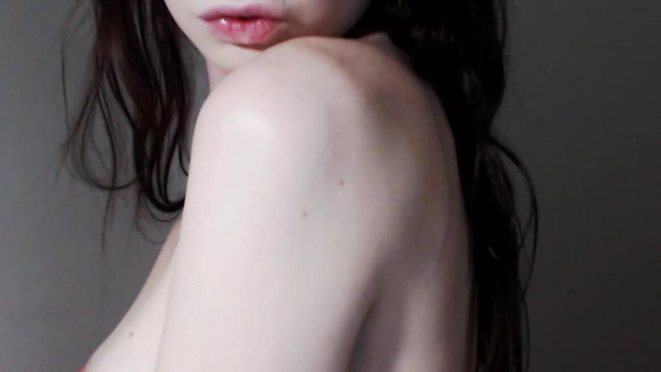 [HD] Miss Moonmoon Body Talks Miss_MoonMoon - ManyVids-00:05:29 | All Natural, Body Worship, Brunette, Goddess Worship, Tattoos - 169,4 MB