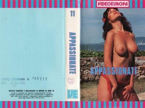 [SD] Miss Trouduc Vip-Pussy.Com Agnes Ardant, Laura Clair, Carole Pierac, Jean-Pierre Armand, C. Cesareo, Jennifer Haussmann - SiteRip-01:13:17 | Classic - 690,4 MB