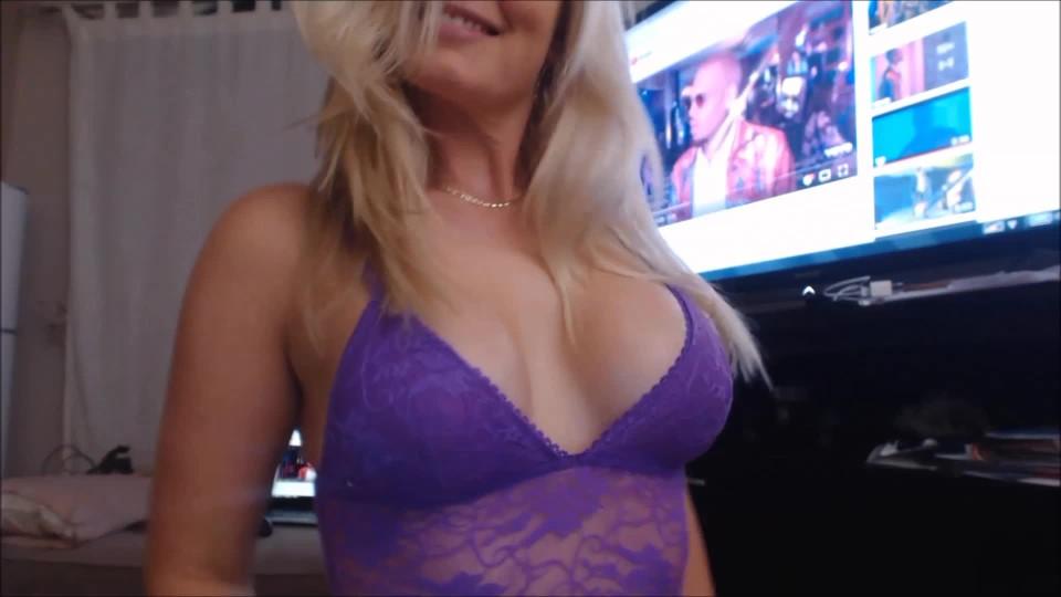 [Full HD] Missbehavin26 Cock Rating Score 6 Or Highampwin Flash Vip-Pussy.Com Missbehavin26 - ManyVids-00:09:49   Cock, Big Dicks, Blonde, Games, Dancing - 269,9 MB