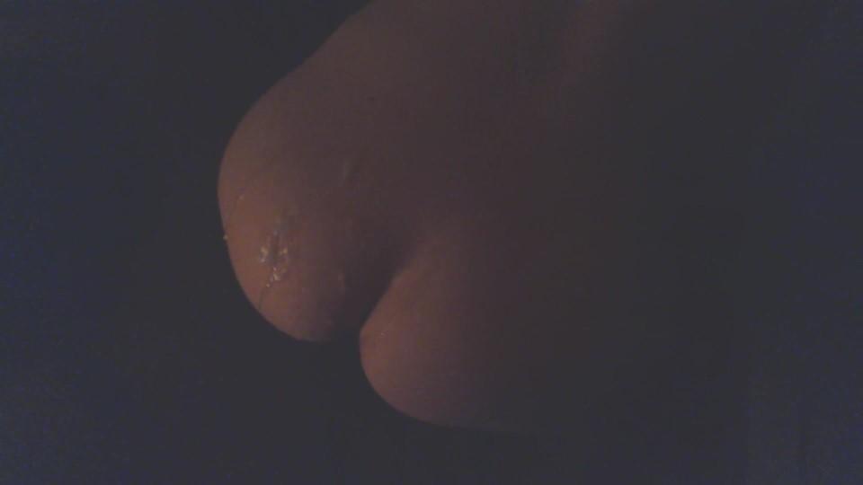 [Full HD] Missbehavin26 Cum Glazed Bum Vip-Pussy.Com Missbehavin26 - ManyVids-00:08:57   Cowgirl, Cumshots, POV Sex, Wet &Amp;Amp; Messy, White Booty - 263,2 MB