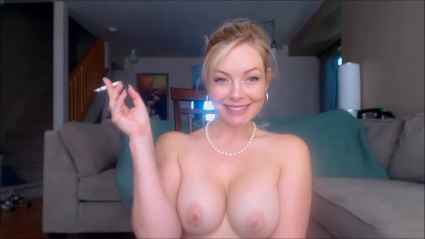 [SD] Missbehavin26 Milf Smokes And Dances For You Vip-Pussy.Com Missbehavin26 - ManyVids-00:06:13   Blonde, Dancing, MILFs, Mother'S Day, Smoking - 51,9 MB