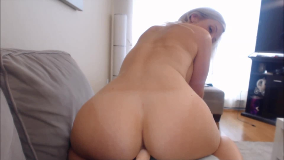 [Full HD] Missbehavin26 Mommy Mother Wants To Make A Baby Vip-Pussy.Com Missbehavin26 - ManyVids-00:17:02   Mother'S Day, Pregnant, Riding, Role Play, Taboo - 343 MB