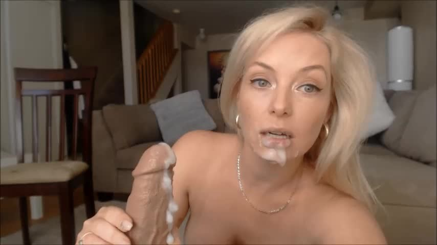 [SD] Missbehavin26 The Big Cock Hunt Vip-Pussy.Com Missbehavin26 - ManyVids-00:15:36 | Role Play, Cock Tease, Cock Worship, Lap Dance, Blonde - 120,8 MB