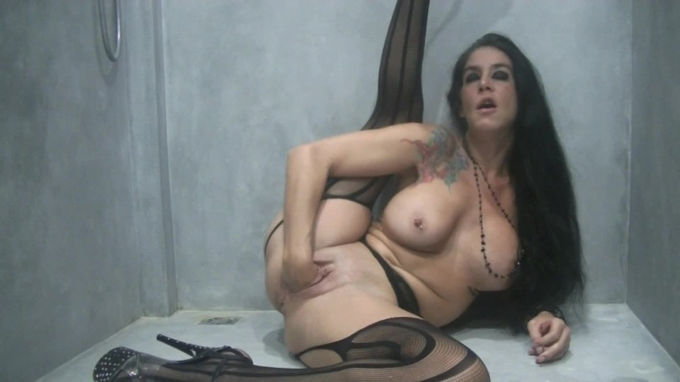 [Full HD] misssassfun fisting and squirting misssassfun - ManyVids-00:15:15 | Big Boobs, Fisting, Squirting - 559,3 MB