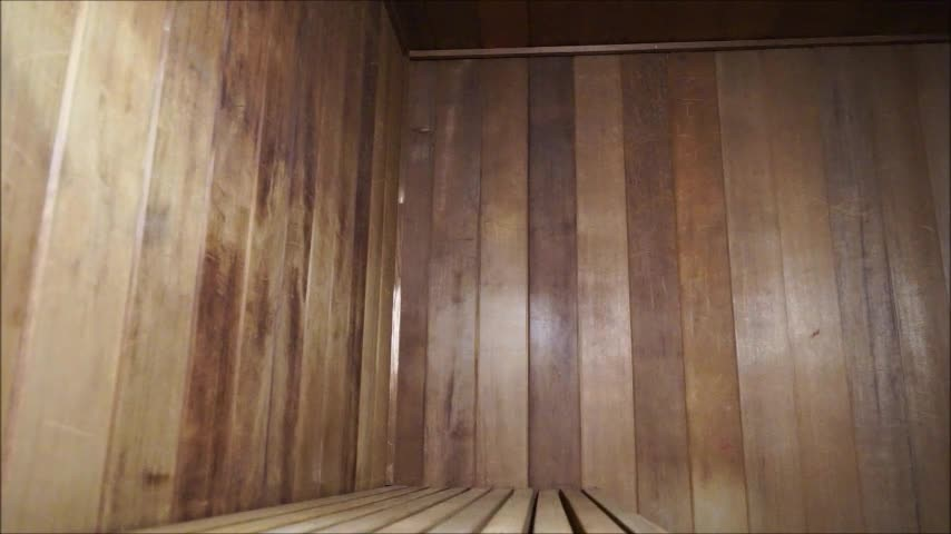 [SD] mollydoll sauna masturbation MollyDoll - ManyVids-00:05:59 | Exhibitionism, Fingering, Masturbation, Public Nudity, Redhead - 239,4 MB