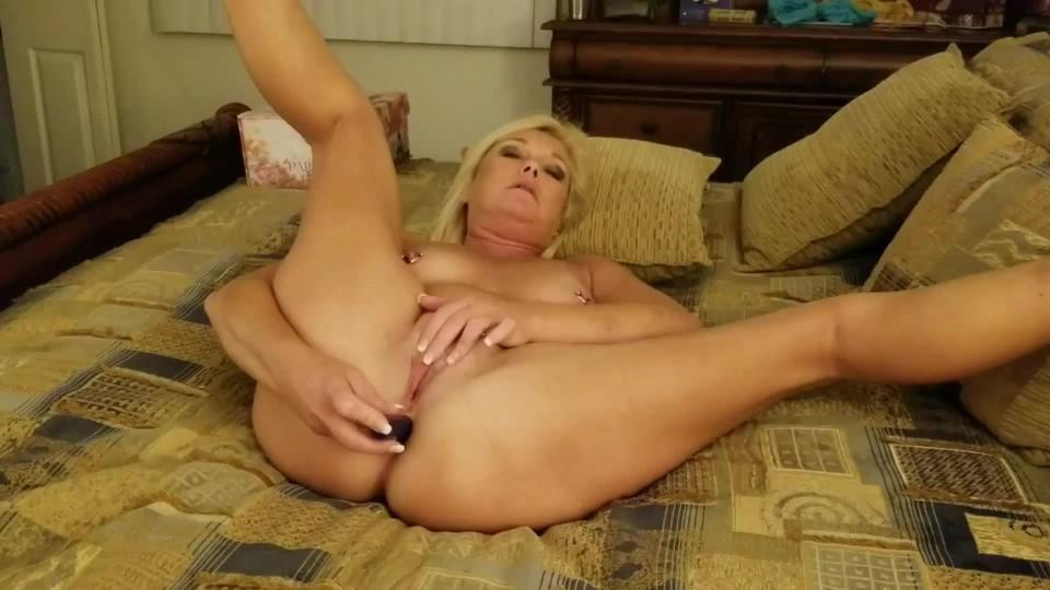 [Full HD] Msparisrose Anal Pleasure MsParisRose - ManyVids-00:05:18   Anal Masturbation, MILF, Orgasms, Pussy Spreading, Toys - 497,5 MB