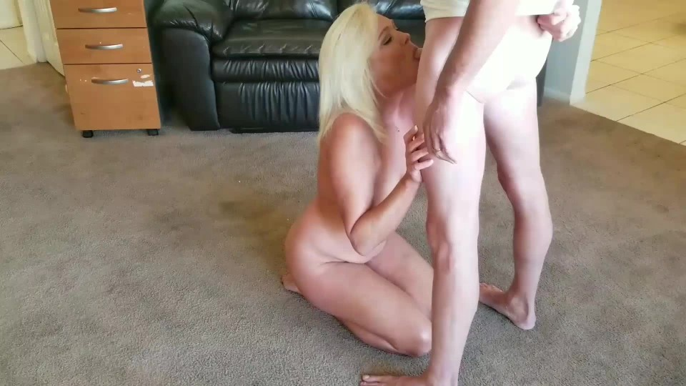 [Full HD] Msparisrose Are You Watching MsParisRose - ManyVids-00:04:58 | Blow Jobs, Cuckolding, Doggystyle, JOI, Role Play - 426,1 MB