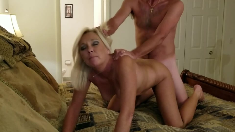 [Full HD] Msparisrose Bad Girl MsParisRose - ManyVids-00:02:11 | Hair Pulling, Doggystyle, Rough Sex, Orgasms, Ass Smacking - 206,5 MB