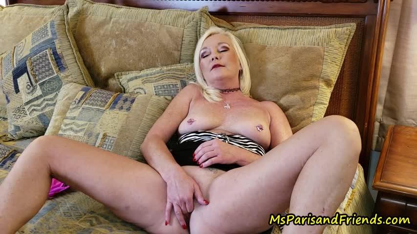 [Full HD] Msparisrose Cum With Mum MsParisRose - ManyVids-00:05:28   Taboo, MILF, Masturbation, Jerk Off Instruction, Finger Fucking - 858,4 MB