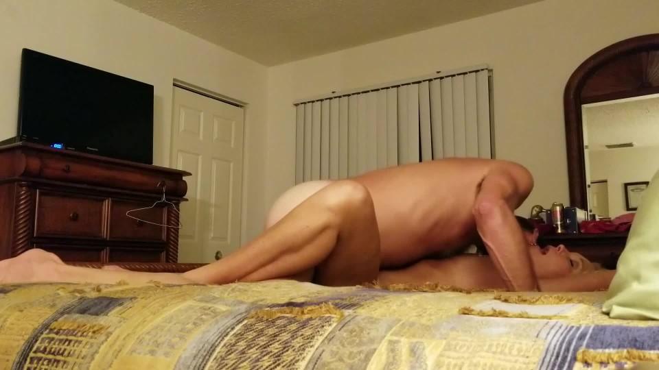 [Full HD] Msparisrose Fuck Me Hard Cum On My Face MsParisRose - ManyVids-00:08:50 | Amateur, Blowjob, Facials, Orgasms, Pussy Eating - 829,7 MB