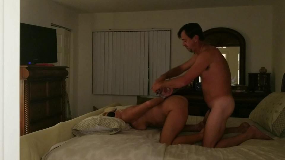 [Full HD] Msparisrose Punishment MsParisRose - ManyVids-00:06:55 | Blindfolds, Bondage, Bound Orgasms, Doggystyle, Rough Sex - 649,7 MB
